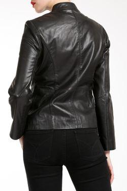 Куртка Helium                                                                                                              чёрный цвет