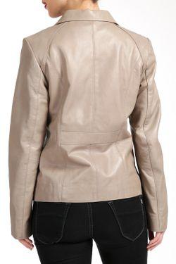 Куртка Helium                                                                                                              серый цвет