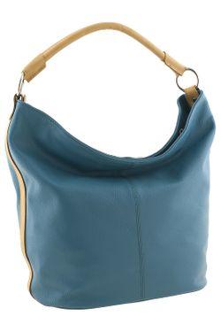 Сумка Classe Regina                                                                                                              голубой цвет