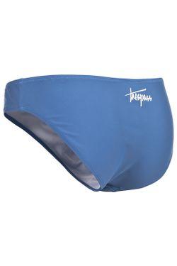 Плавки Trespass                                                                                                              синий цвет