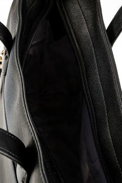 Сумка Marta Ponti                                                                                                              чёрный цвет