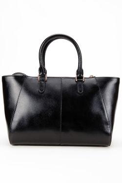 Сумка DKNY                                                                                                              чёрный цвет