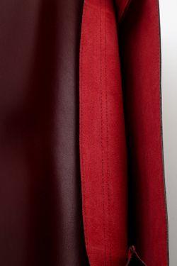 Сумка Через Плечо Gattinoni                                                                                                              красный цвет