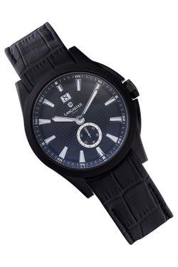 Часы Lancaster                                                                                                              черный цвет