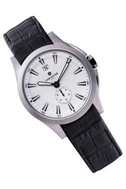 Часы Lancaster                                                                                                              белый цвет