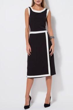 Платье Exline                                                                                                              белый цвет