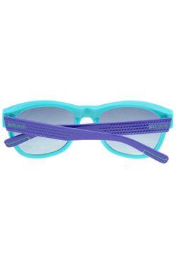Солнцезащитные Очки Just Cavalli                                                                                                              фиолетовый цвет