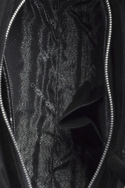 Сумка Fiorangelo                                                                                                              черный цвет