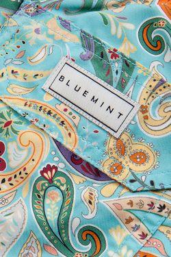 Плавательные Шорты BLUEMINT                                                                                                              многоцветный цвет