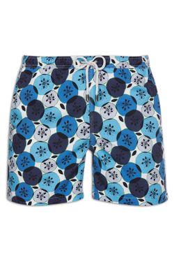 Плавательные Шорты BLUEMINT                                                                                                              синий цвет