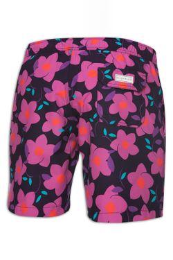 Плавательные Шорты BLUEMINT                                                                                                              фиолетовый цвет