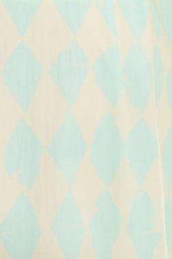 Юбка Cantarelli                                                                                                              голубой цвет
