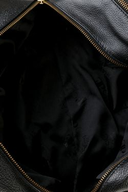 Сумка Fabrizio Poker                                                                                                              чёрный цвет