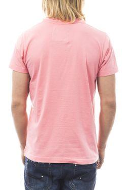Футболка BIAGGIO                                                                                                              розовый цвет