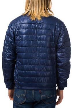 Куртка BIAGGIO                                                                                                              синий цвет