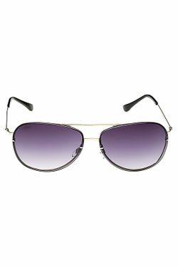 Солнцезащитные Очки Aston Martin                                                                                                              фиолетовый цвет