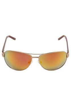 Солнцезащитные Очки Aston Martin                                                                                                              многоцветный цвет