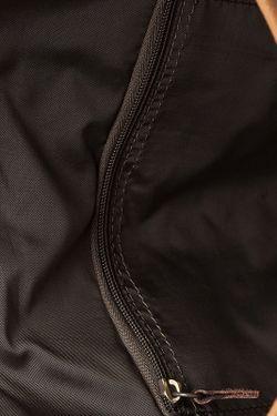 Сумка Hedgren                                                                                                              коричневый цвет