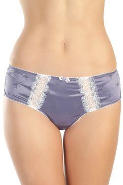 Трусики Prelude                                                                                                              фиолетовый цвет