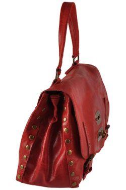Сумка Classe Regina                                                                                                              красный цвет