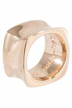 Кольцо Bronzallure                                                                                                              золотой цвет