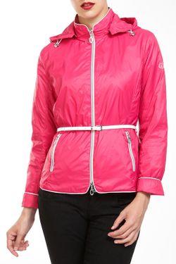 Куртка Amazing                                                                                                              розовый цвет