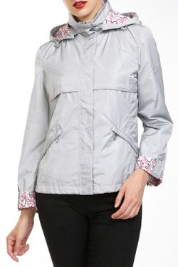 Куртка Amazing                                                                                                              серый цвет