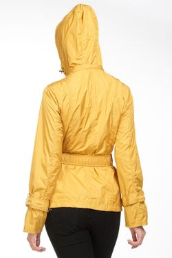 Куртка Fly Charter'S                                                                                                              желтый цвет