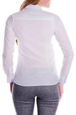 Рубашка Giorgio Di Mare                                                                                                              белый цвет