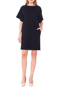 Платье M By Maiocci MBYMAIOCCI                                                                                                              черный цвет