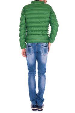Куртка Giorgio Di Mare                                                                                                              зелёный цвет