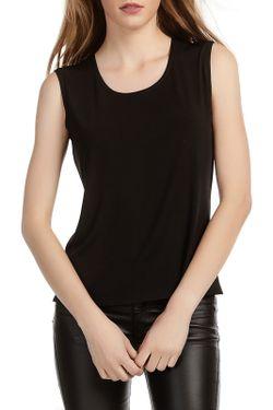 Комплект Georgede                                                                                                              черный цвет