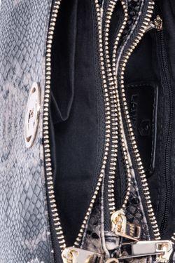 Клатч Lancaster                                                                                                              чёрный цвет