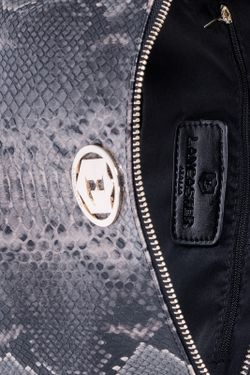 Клатч Lancaster                                                                                                              черный цвет
