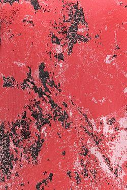 Футболка Evalinka                                                                                                              красный цвет