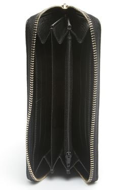 Кошелек Frija                                                                                                              чёрный цвет