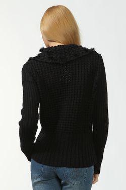 Жакет First Orme                                                                                                              чёрный цвет