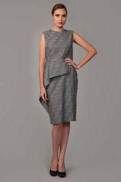Платье Dior                                                                                                              None цвет