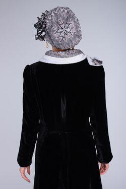 Комплект Lak Miss                                                                                                              серый цвет