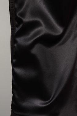Топ Izeta                                                                                                              черный цвет