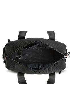 Сумка SwissGear                                                                                                              черный цвет