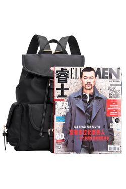 Рюкзак SwissGear                                                                                                              черный цвет
