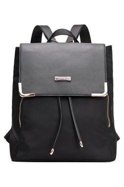 Рюкзак SwissGear                                                                                                              чёрный цвет