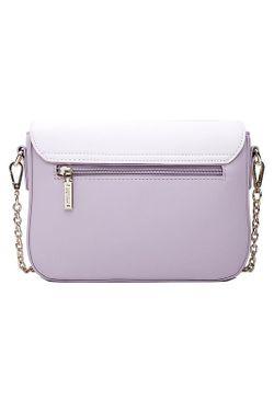 Рюкзак HOW.R.U                                                                                                              фиолетовый цвет