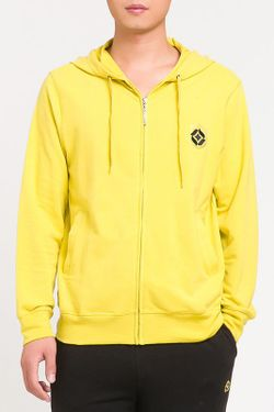Олимпийка I'd                                                                                                              желтый цвет