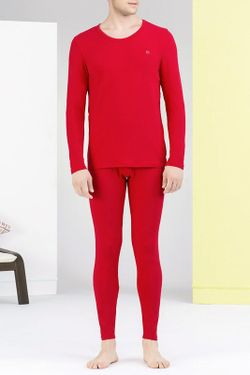 Комплект I'd                                                                                                              красный цвет