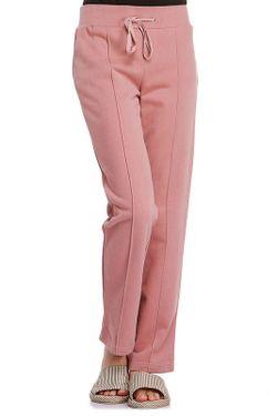 Брюки I'd                                                                                                              розовый цвет