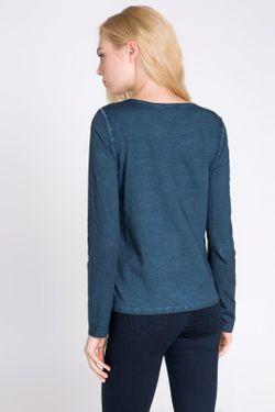 Вся Одежда Concept                                                                                                              синий цвет