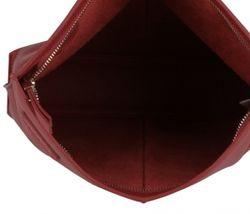 3g105 Темно-Красный Ferre Milano                                                                                                              None цвет