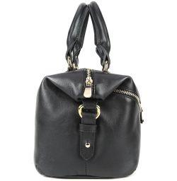 Lbf1350 Lper Темно-Серый Versace Jc                                                                                                              None цвет